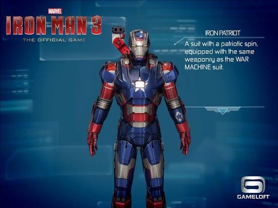 iron-man-3-android-game-iron-patriot-1