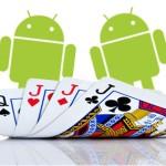juegos cartas android 150x150 Mejores aplicaciones para estudiar para tablets Android