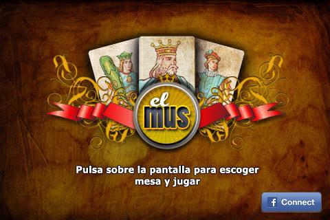juego de mus gratis: