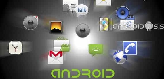 Pack de Apps para tu Android