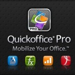 quickoffice-google