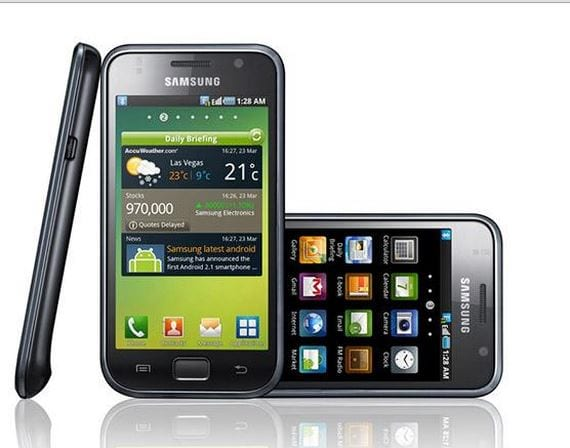 Samsung Galaxy S, Kernel neón V 0.3 para Android 4.2.1 con soporte OTG