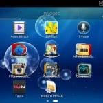 Sotmax roms Stock para Samsung Galaxy S3