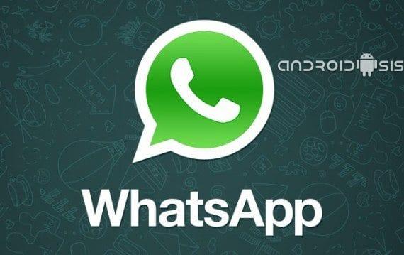 Whatsapp supera a Twitter en usuarios activos mensuales