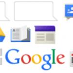 Es este el nuevo logo de Google?