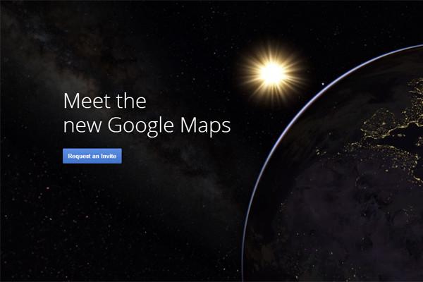 Nuevo Google Maps 7.1: Descárgalo aquí - Googlelizados