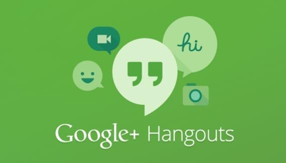 Hangoutsp