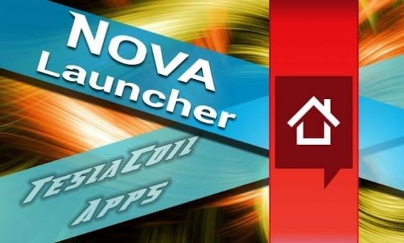 Launcher nova 02