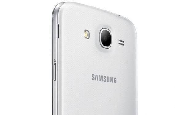Samsung_Galaxy_Mega_5.8