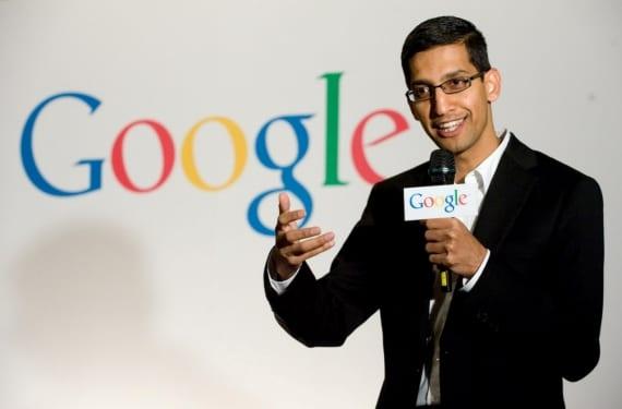 Sundar-Pichai-Google-