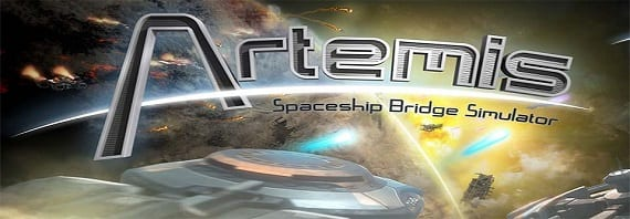 artemis-space-bridge-sim-android-game