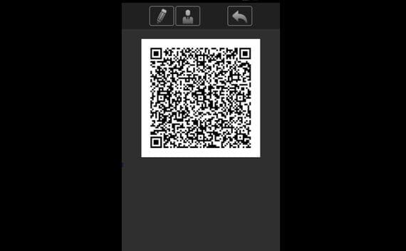 Cómo crear tarjetas de visita profesionales en código QR con Cardfix