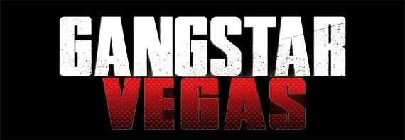 gangstar-vegas-android-game