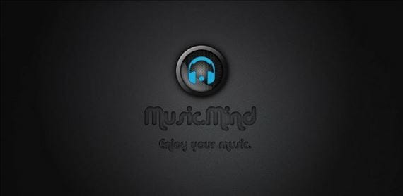 Music.Mind Player, un reproductor de audio diferente