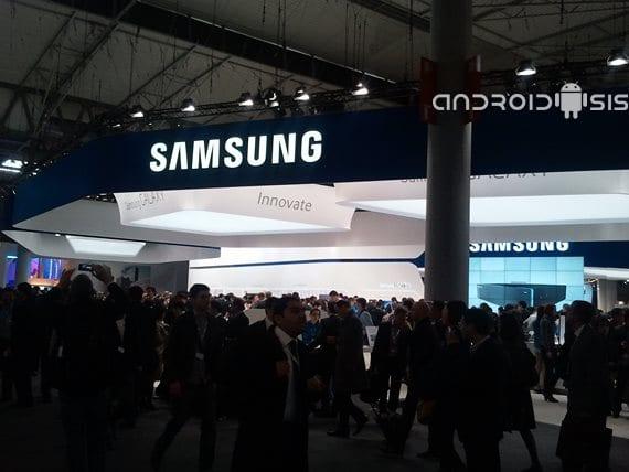 Samsung, ¿fieles a una marca o fanáticos sin sentido?
