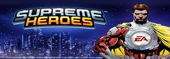 supreme-heroes-android-game