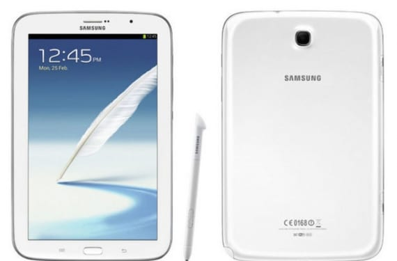 tech-samsung-galaxy-note