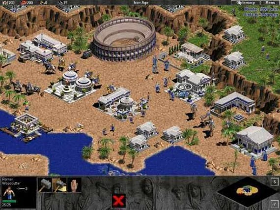 Age-of-Empires7