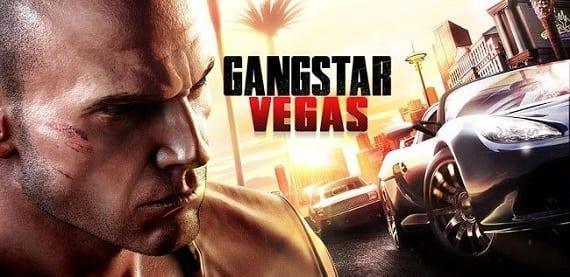 Gangstar-Vegas