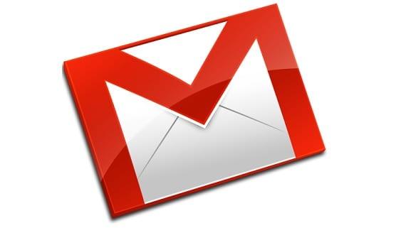 Gmail 01