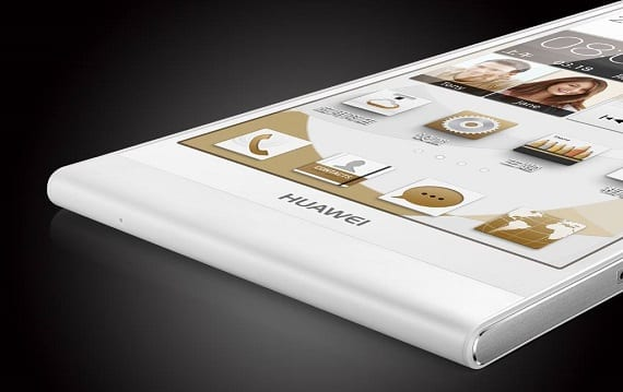 Huawei-Ascend-P6