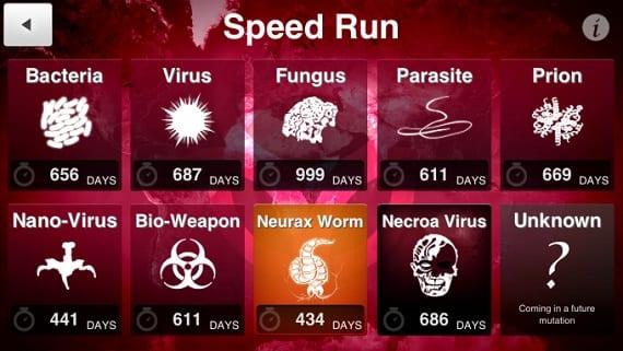 Plague 02