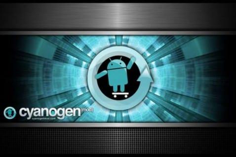 Cómo actualizar Samsung Galaxy S a Android 4.2.2 con Cyanogenmod 10.1 RC4