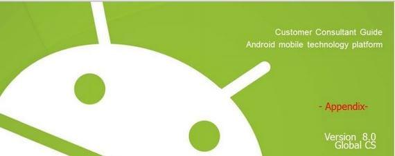 Descargar guía completa solución de problemas Samsung Galaxy S4