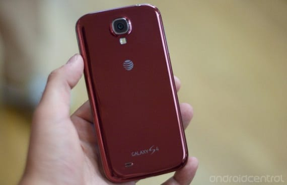 galaxy-s4-red-1