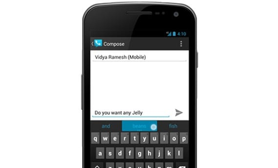 jelly-bean-new-keyboard