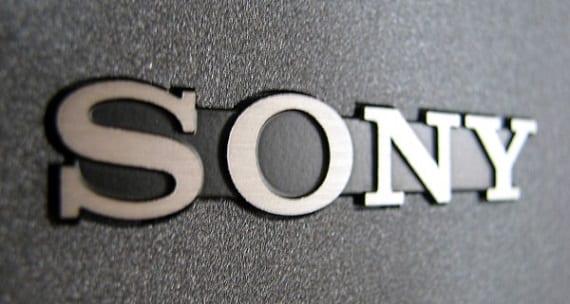 sony-logo-w