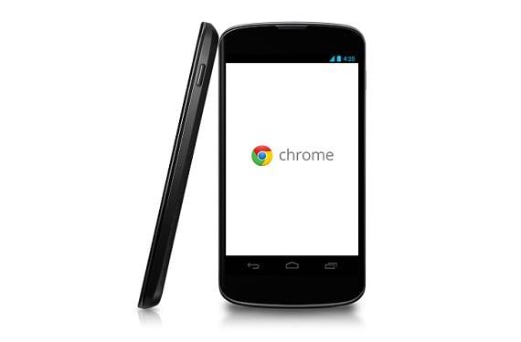 Chrome 001