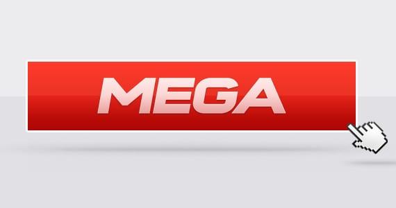 Logotipo MEGA