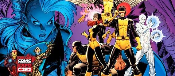 X-Men-battle-atom