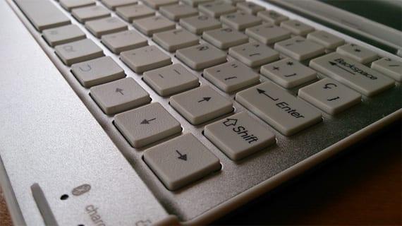 teclas-teclado