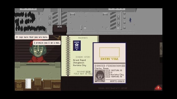 2455372-papers+please+gender