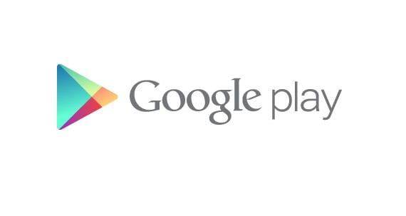 instalar aplicaciones Google Play