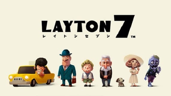 Layton-7-PreLogo
