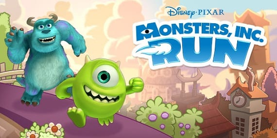 monsters-inc-run-juego-movil-PROYECTOR-XD
