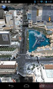 nexusae0 wm 2013 08 15 17.57.13 thumb 179x300 Nuevo Google Maps 7.1