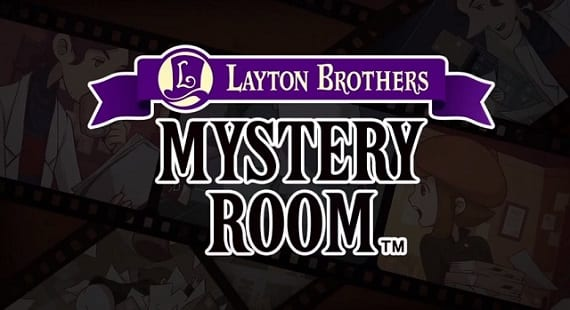 Layton-Brothers-Mistery-Room-Logo