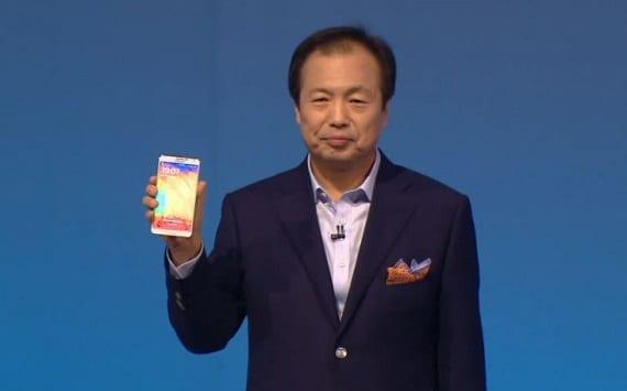 ¡Alerta!, ¡ojo con rootear el Samsung Galaxy Note 3!