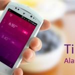 TimelyAlarm 150x150 Mejores aplicaciones para estudiar para tablets Android