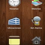 LA vuelta al cole, especial Apps para tu Android