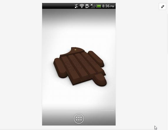 android kit kat 3d wallpaper gratis en el play store 5 Android Kit Kat  3D Wallpaper gratis en el Play Store