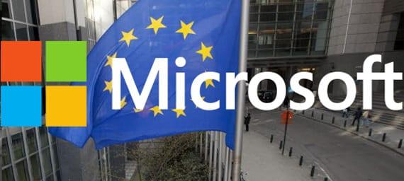 bandera_europea_microsoft