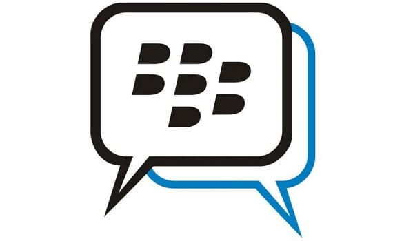 bbm 01 A waiting for the official version of BBM for Android here have the official APK