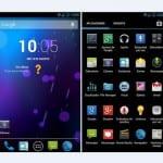 Cómo actualizar el LG Optimus G a Android 4.3