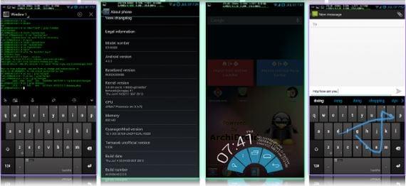 Cómo actualizar el Samsung Galaxy S3 a Android 4.3