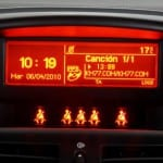 Cómo escuchar y ver tus notificaciones pendientes por el Bluetooth del coche